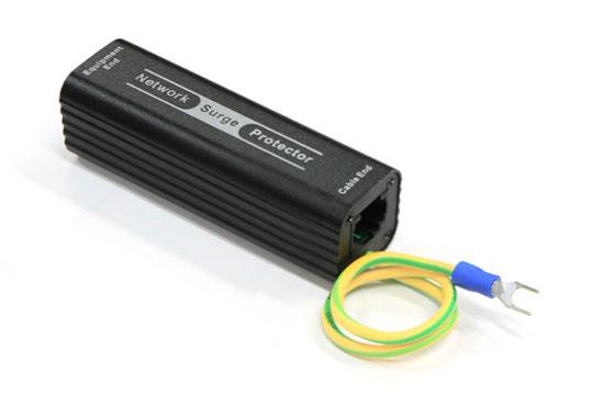 Мережевий фільтр Ethernet