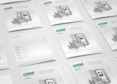NOJA Power Brochures