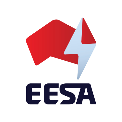 Electrical Energy Society Australia logo