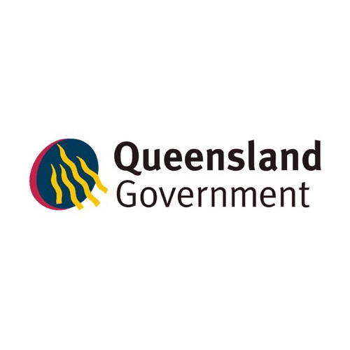 queensland logo