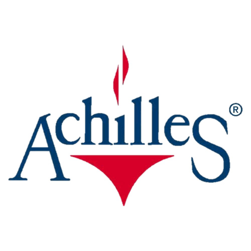 Achillies Utilities Vendor Database logo